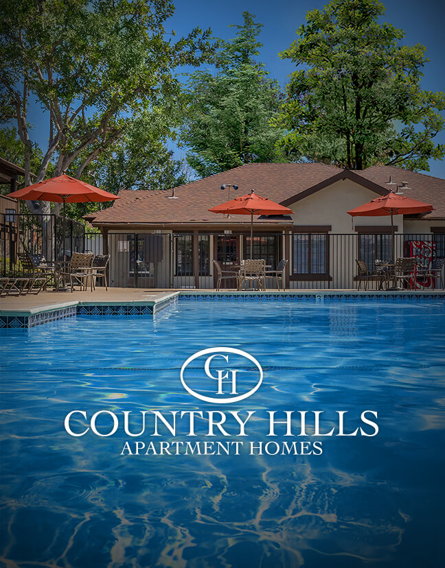 Country Hills Apartment Homes Property Photo